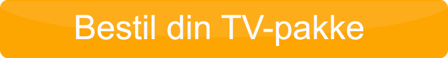Bestil dit canal digital abonnement her