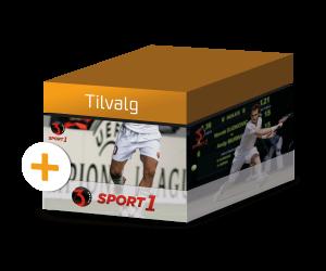 Tilvalgspakker_TV3Sport1